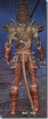 eso-khajiit-templar-veteran-armor-3