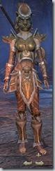 eso-khajiit-templar-veteran-armor-female