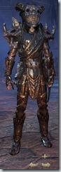 eso-wood-elf-dragonknight-veteran-armor-male