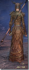 eso-wood-elf-sorcerer-veteran-armor-3
