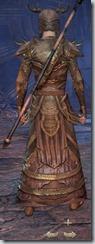 eso-wood-elf-sorcerer-veteran-armor-male3