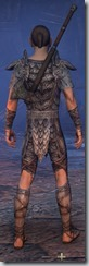 eso-wood-elf-templar-novice-armor-male-3