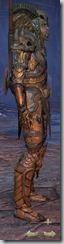 eso-wood-elf-templar-veteran-armor-male-2