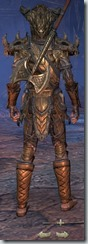 eso-wood-elf-templar-veteran-armor-male-3