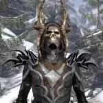 Varukar the Damned - [NA]