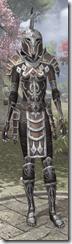 Imperial Calcinium - Female VR1 Fine Front