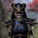Khajiit Shadowhide