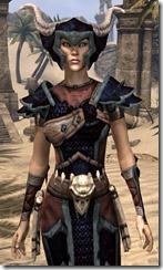 eso-primal-voidsteel-heavy-armor-set-vr-12-fine-4