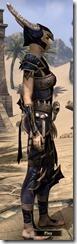 eso-primal-voidsteel-heavy-armor-set-vr-12-superior-2