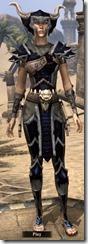 eso-primal-voidsteel-heavy-armor-set-vr-12