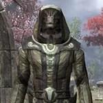 Ancient Elf Kresh