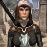 Lady Elariel - [EU]