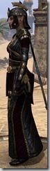 Imperial Shadowspun - Female VR12 Superior Left