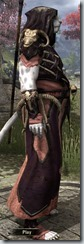 Primal Kresh - Male VR2 Epic Right