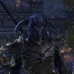Lord Zachariah - [NA]