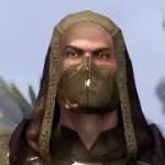 Lazare Frey - [EU]