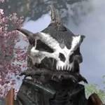 Kills-In-Shadows - [NA]