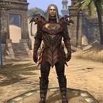Aegon Targaryen I - EU