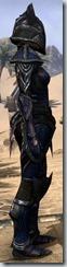 Altmer Galatite - Female VR5 Epic Right
