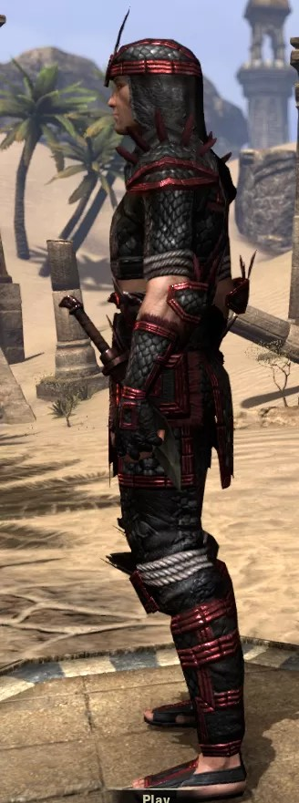 Argonian-Medium-Crafted-Armor-Leather-26-34-Side-2