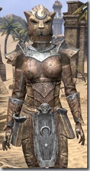 khajiit-steel-lvl16-fine-close-front