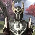 Hawk's Eye (Aldmeri Dominion)