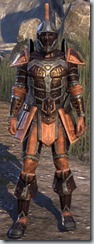 male-calcinium-heavy-dwemer1