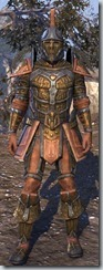 male-dwarven-heavy-dwemer1