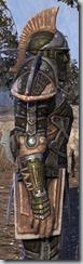 male-orichalic-steel-heavy-dwemer3