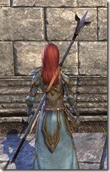 Birch-Dunmer-Staff-Epic