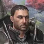 Marcus Artemis - EU