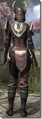 eso-imperial-city-ad-medium-female-3