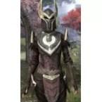 Powerful Assault (Aldmeri Dominion)