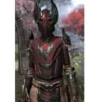 Reactive Armor (Aldmeri Dominion)