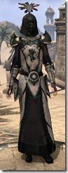 eso-imperial-city-dc-light-female-4