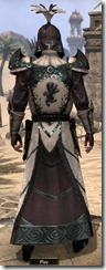 eso-imperial-city-dc-light-male-robe-3