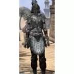 Powerful Assault (Daggerfall Covenant)