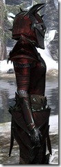 eso-imperial-city-ep-heavy-female-5