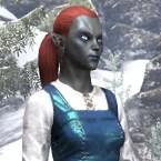 Amber Glow – NA