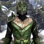 Galdur Stone-Fist – NA