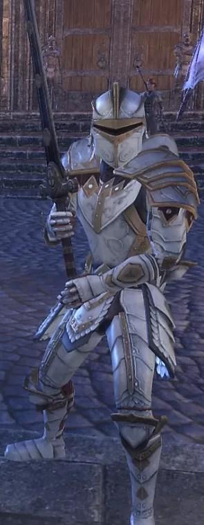 Templar-3
