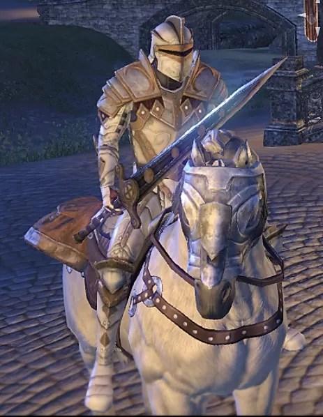 Templar-4