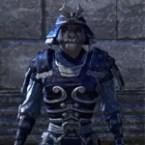 Akaviri Shadowhide