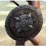 Imperial Oak Shield
