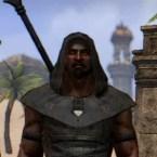 Muhammad Xango - NA