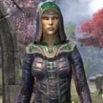 Ancient Elf Ironthread