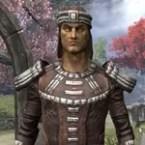 Argonian Iron