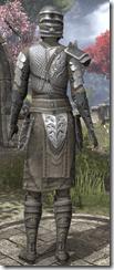 Female-Armor-Mercenary-Steel-lv16-white-back