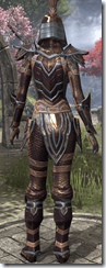 Female-Armor-Orc-Calcinium-VR1-white-back