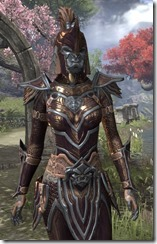 Female-Armor-Orc-Calcinium-VR1-white-torso
